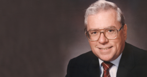 Robert G. Tardiff, PhD'68