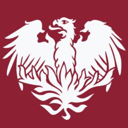 UChicago Phoenix