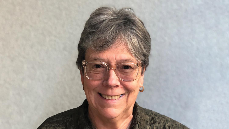 Patricia Kurtz