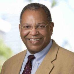 Otis Brawley