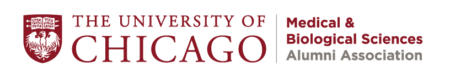 University of Chicago Medical and Biological Sciences Alumni Association